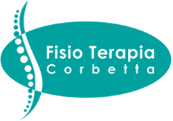 Fisioterapia Corbetta